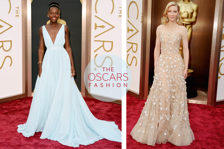 the-oscars-fashion-lupita-cate