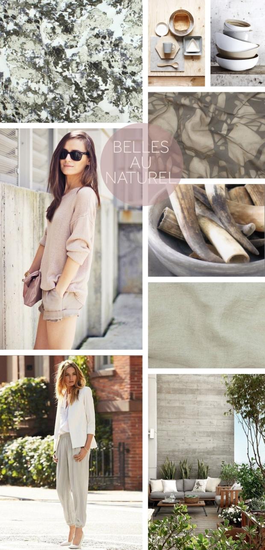 belles-au-naturel-trendy-tuesday