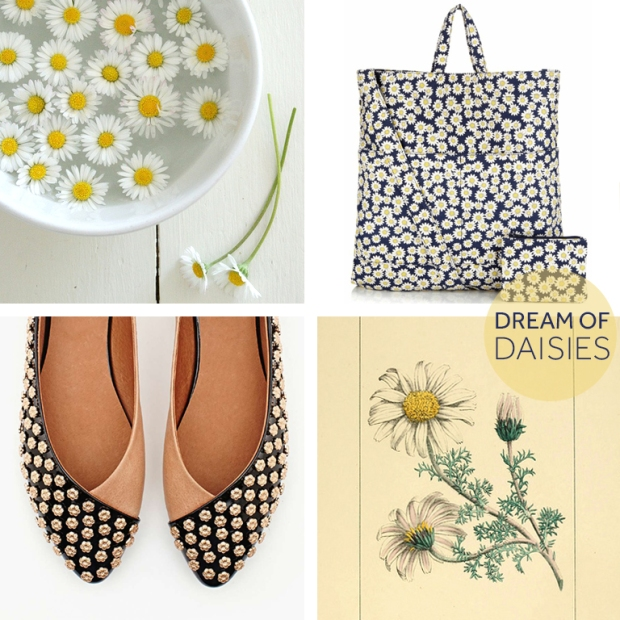 daisy-accessories-fashion-print