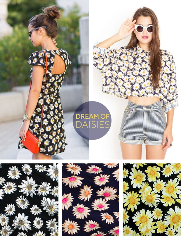 daisy-print-fashion