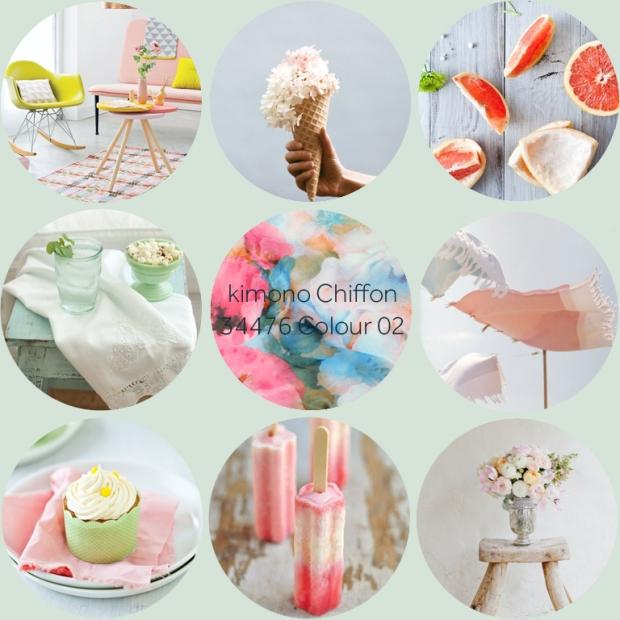 Springtime-holiday-color-crush copy