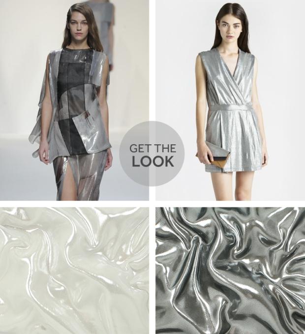 get-the-look-icy-chiffon-telio-fabric