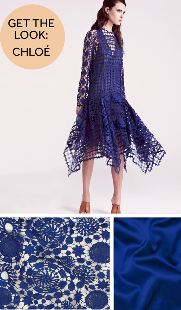get_the_look_chloe_rustic_lace_dress_barneys_spring_telio