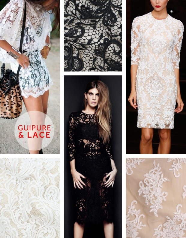 reveal-and-conceal-guipure-lace