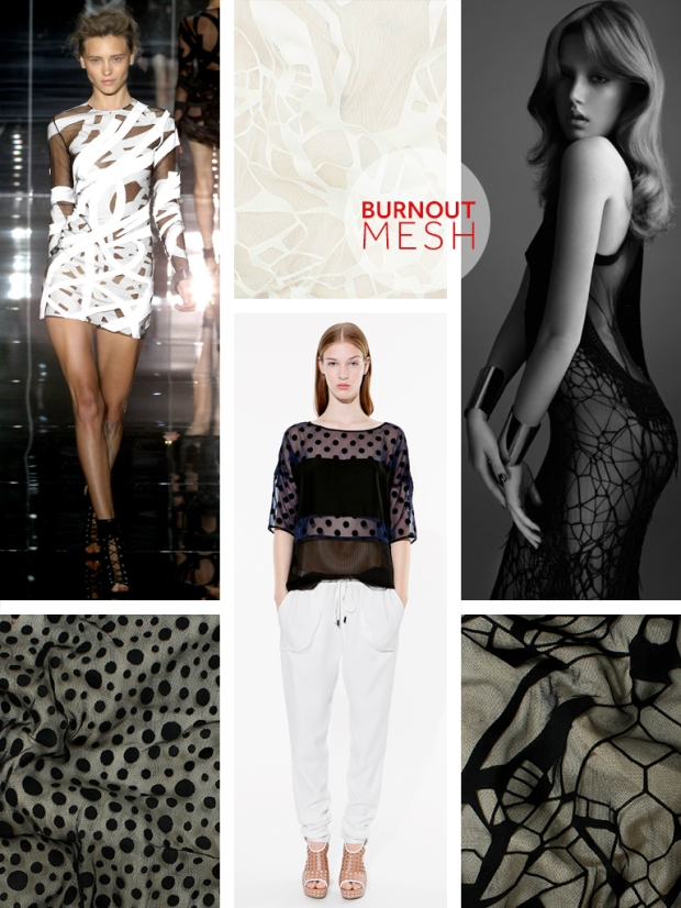 reveal-and-conceal-mesh-burnout