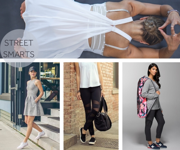 Street-style-workout-&-go copy