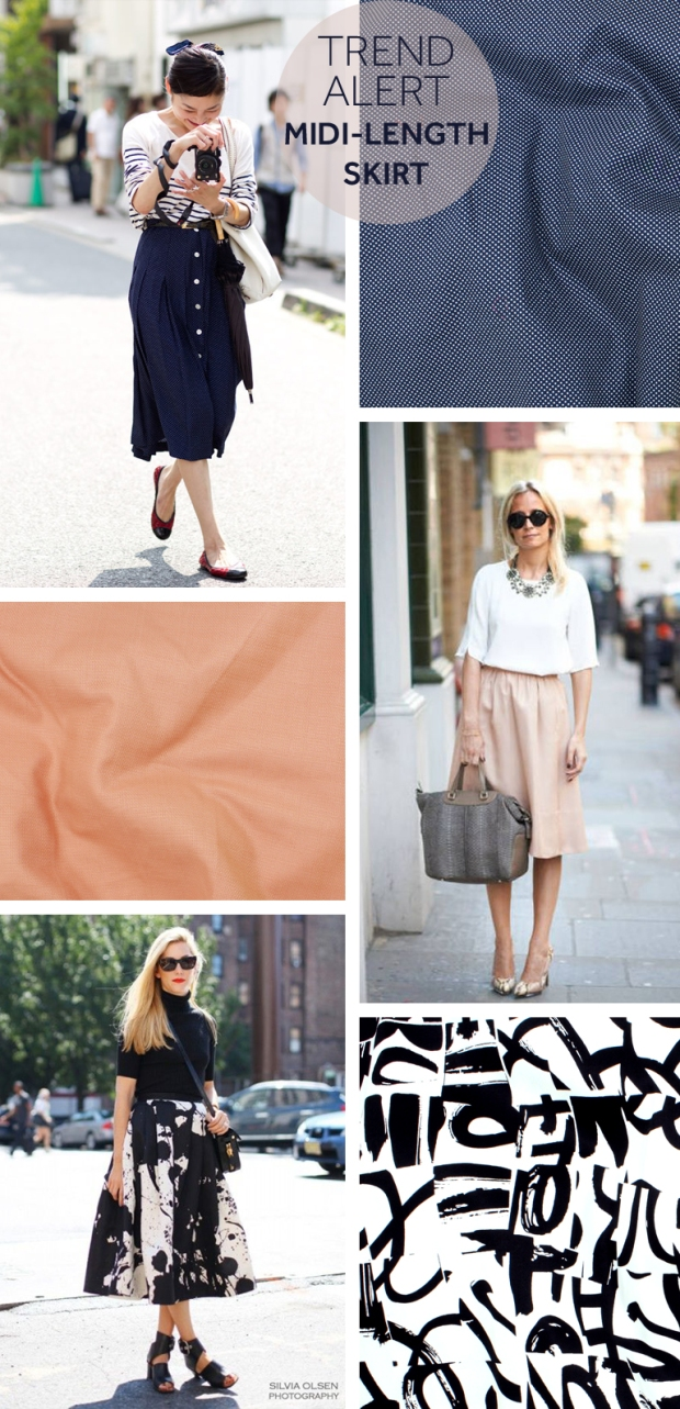 Trend-alert-midi-length-skirt copy