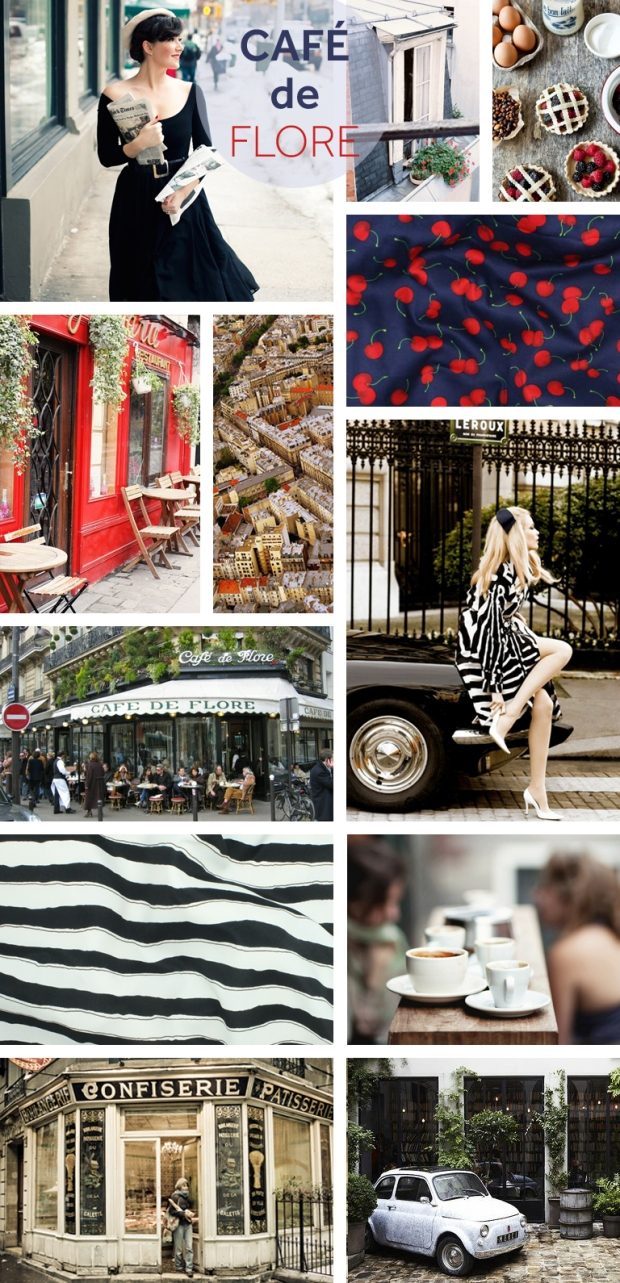 trendy-tuesday-cafe-de-flore copy