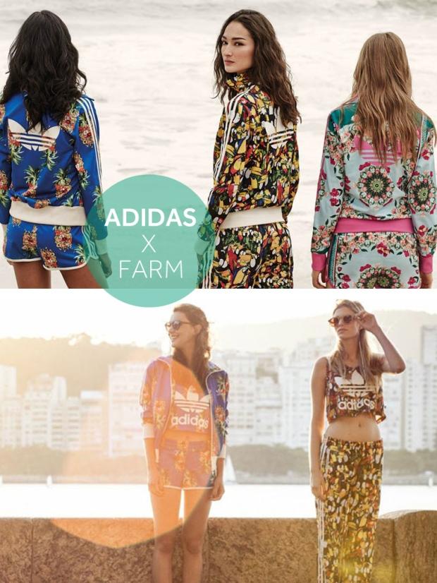 tropical-active-wear