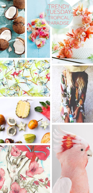 tropical-paradise-trendy-tuesday copy