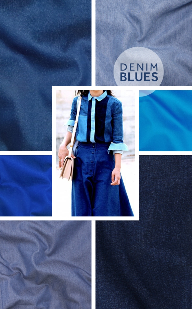 denim-solid-blues