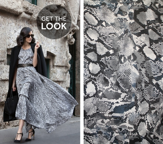 get-the-look-snakeprint