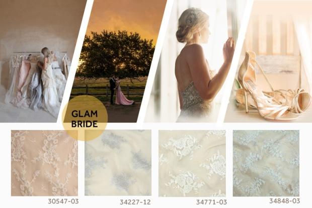 Glam-Bride-Telio-Fabrics