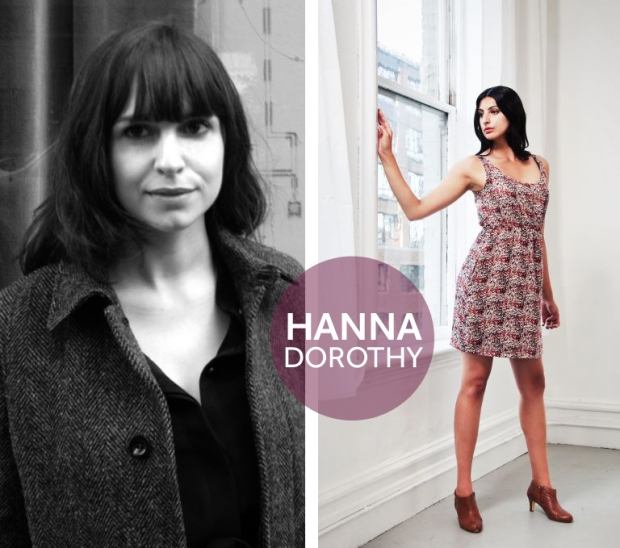 hanna-interview-1