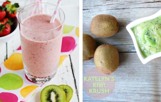 katelyns-kiwi-krush