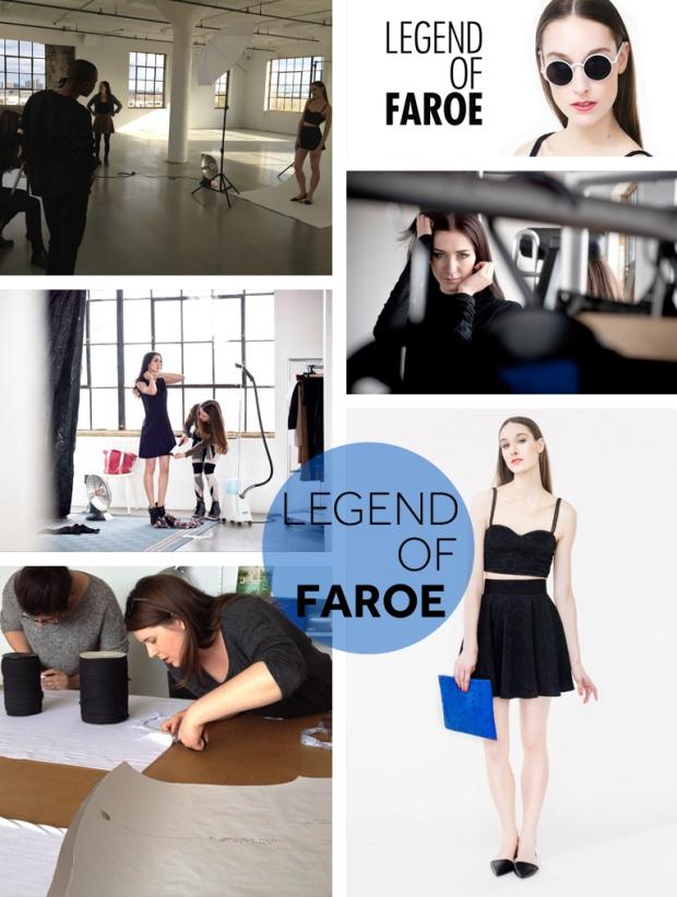 legend-of-faroe-interview copy