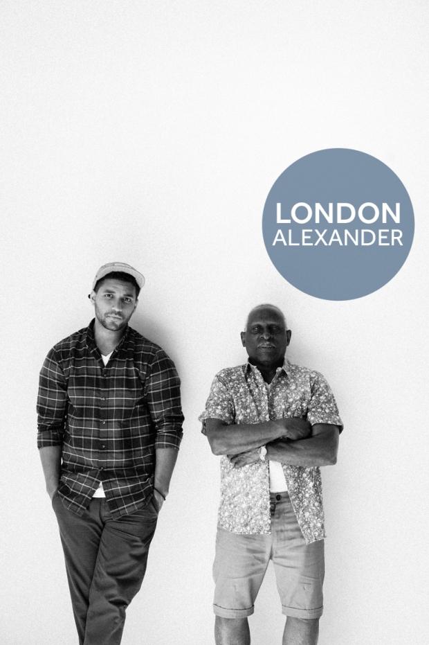 london-alexander-1
