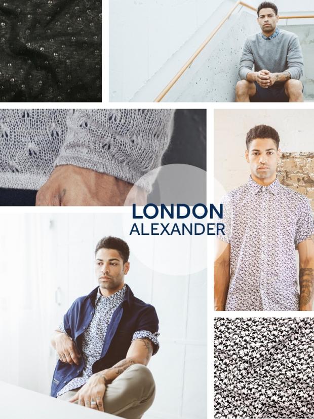 london-alexander-2