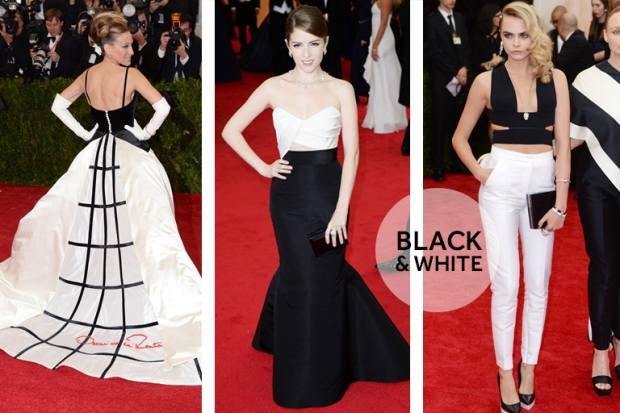 met-ball-2014-fashion-black-white