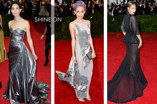 met-ball-2014-fashion-shine-on