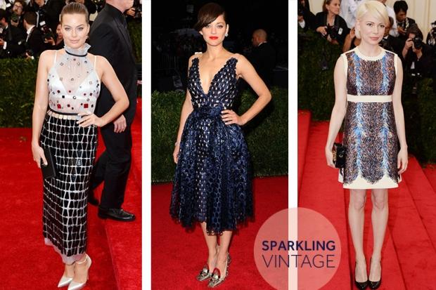met-ball-2014-fashion-sparkling-vintage