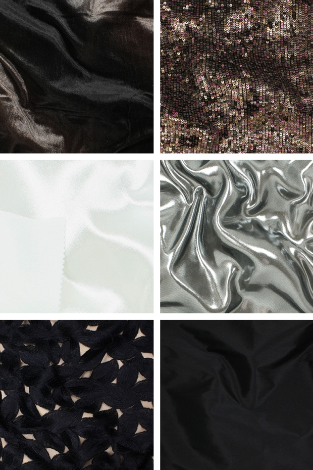 met-ball-2014-telio-fabrics