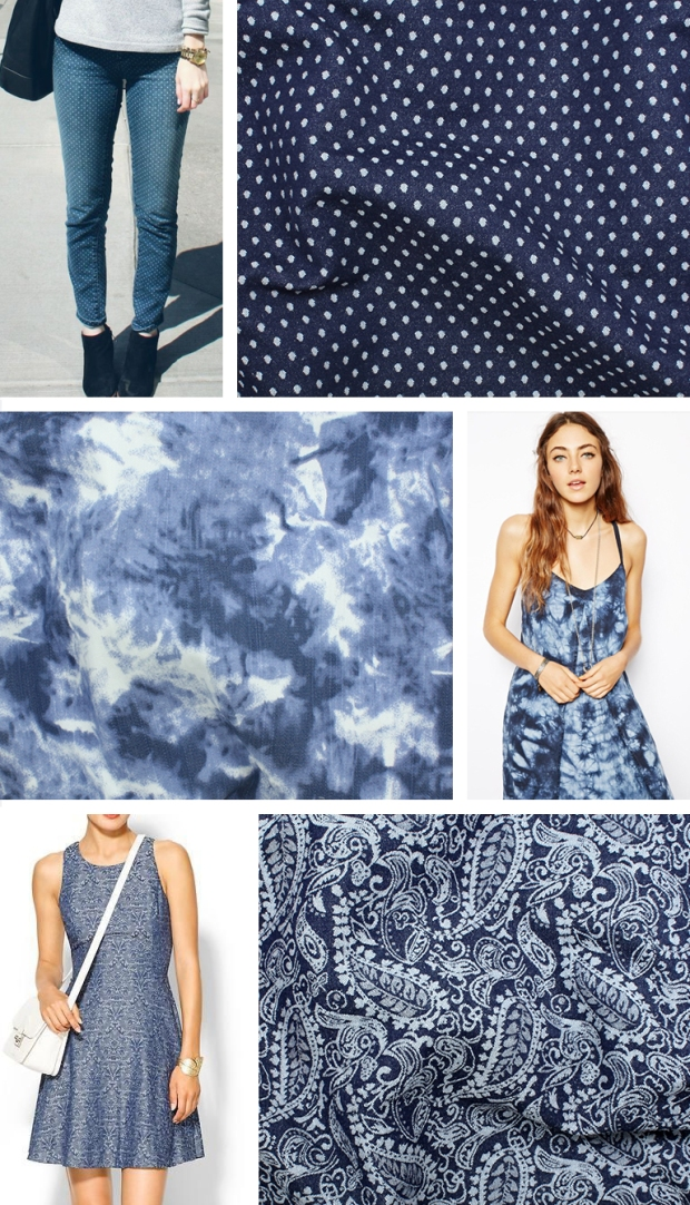 novelty-denim-jacquard-dot-paisley-tiedye
