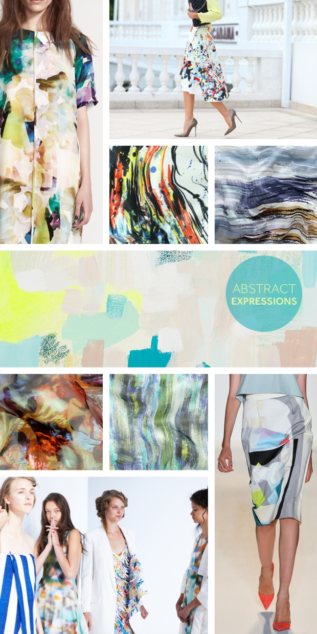 painterly-prints-abstract-expressions