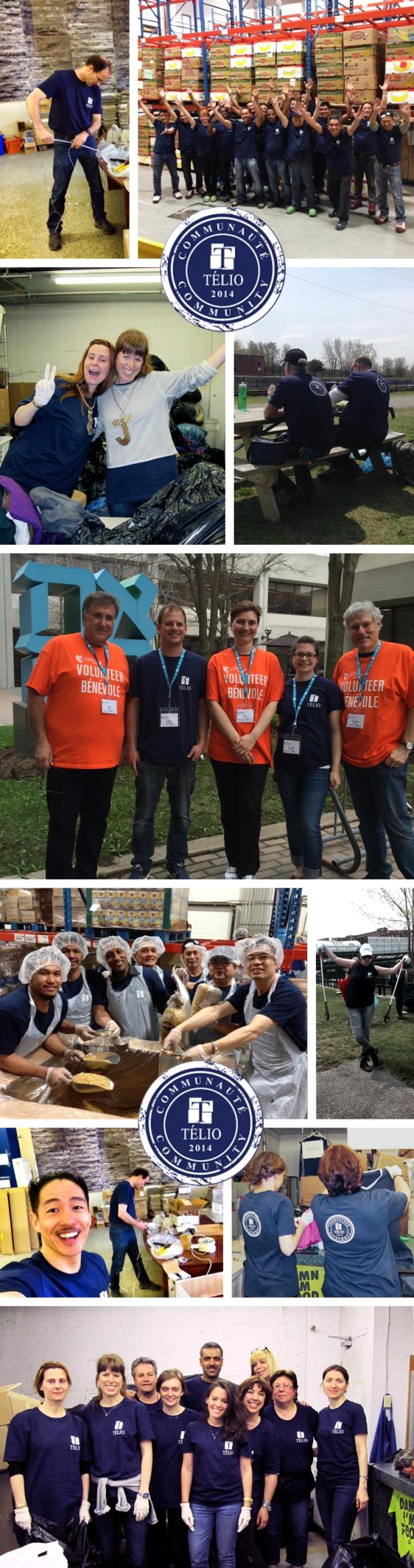 telios-annual-volunteer-day-2014