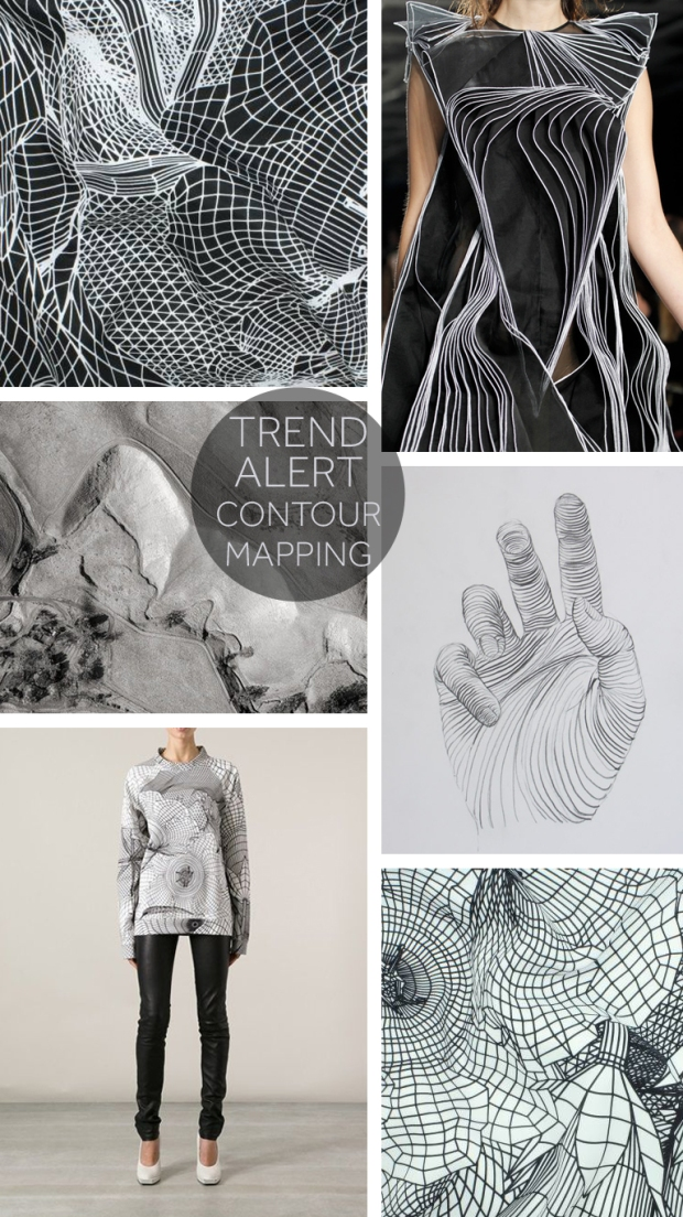 trend-alert-contour-mapping
