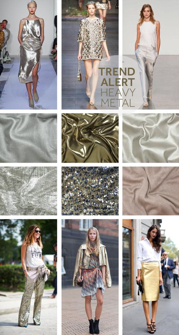 trend-alert-metallic copy