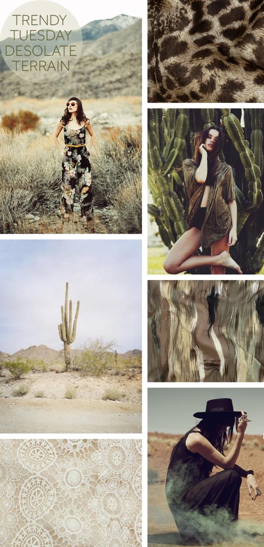 trendy-tuesday-desolate-terraine copy