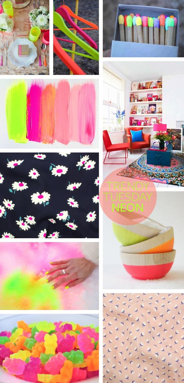 trendy-tuesday-neon copy