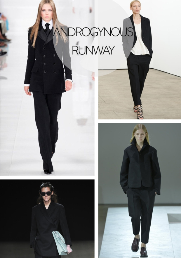 androgynous-runway-looks copy