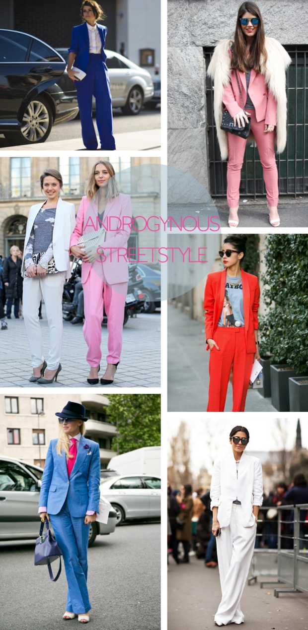 androgynous-street-style copy