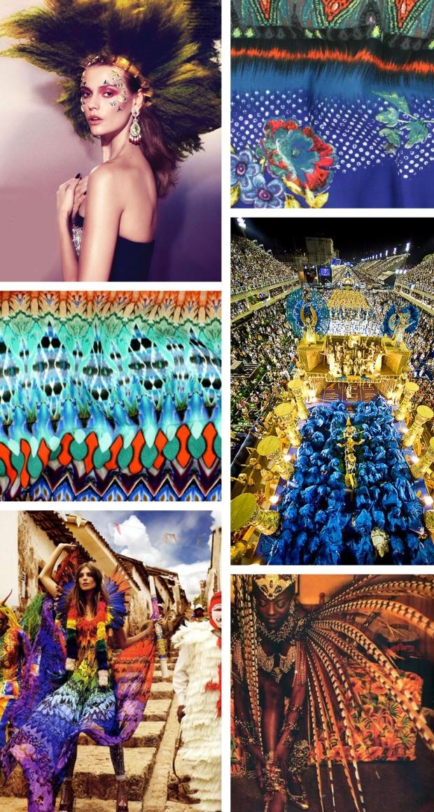 BRAZIL-FASHION-carnival-culture copy