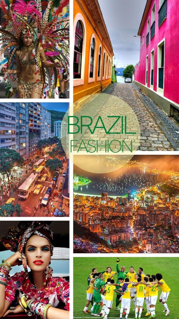 BRAZIL-FASHION-INTRO-POST copy