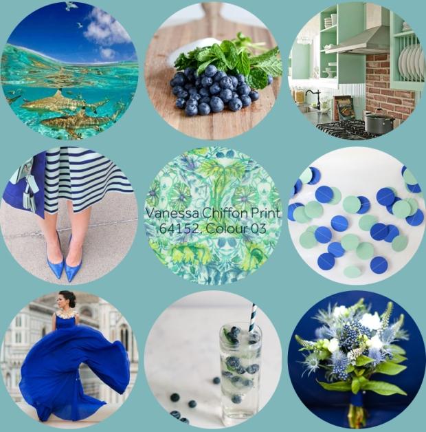 color-crush-blueberry-mint copy