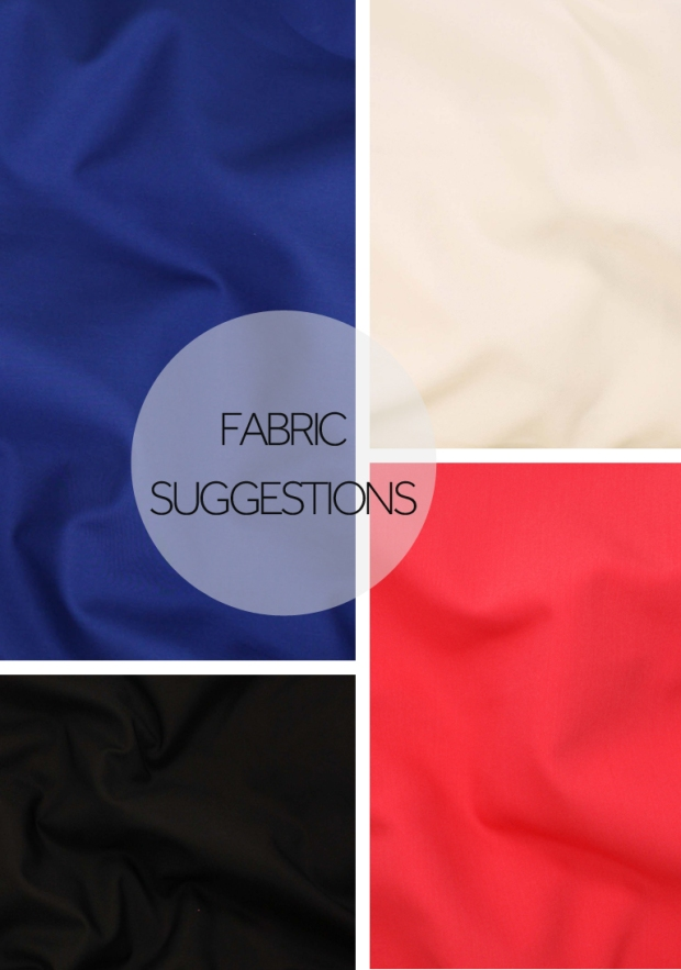 FABRIC-SUGGESTIONS copy