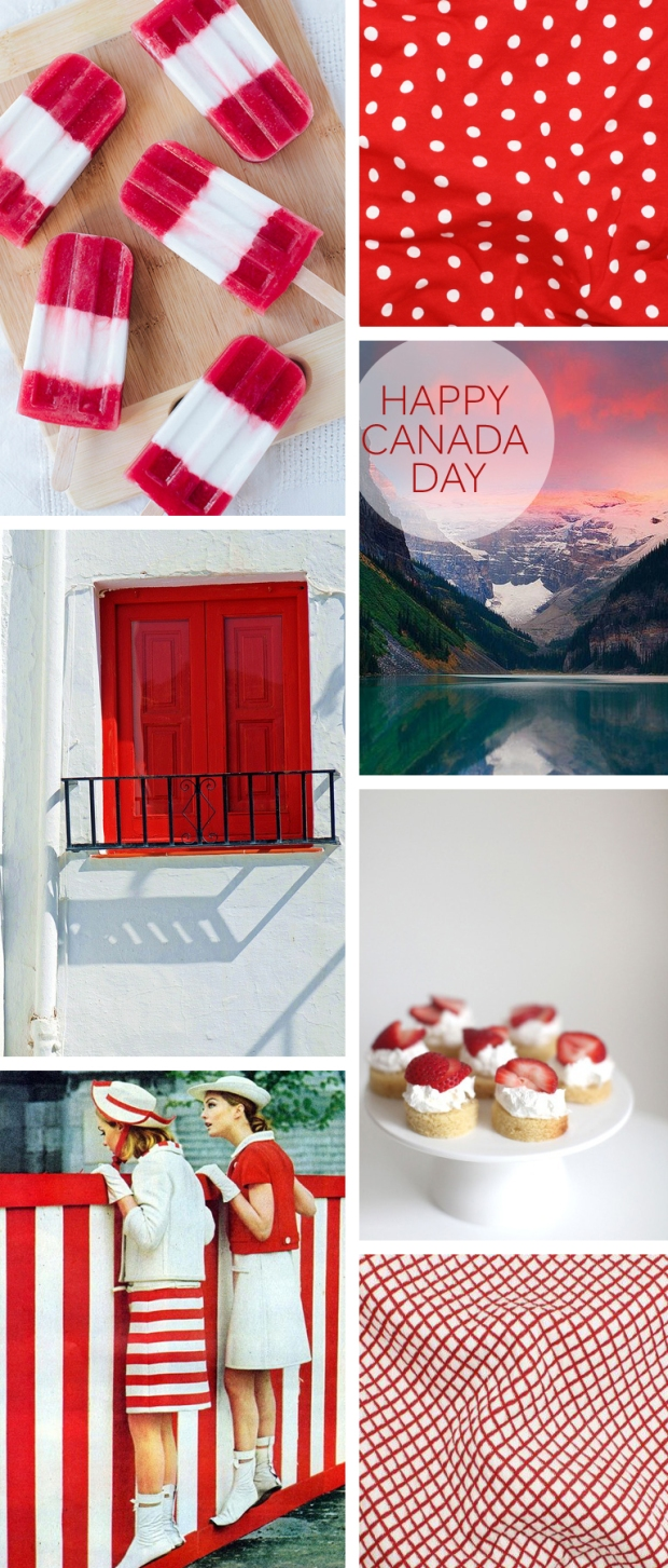 happy-canada-day-trendy-tuesday copy