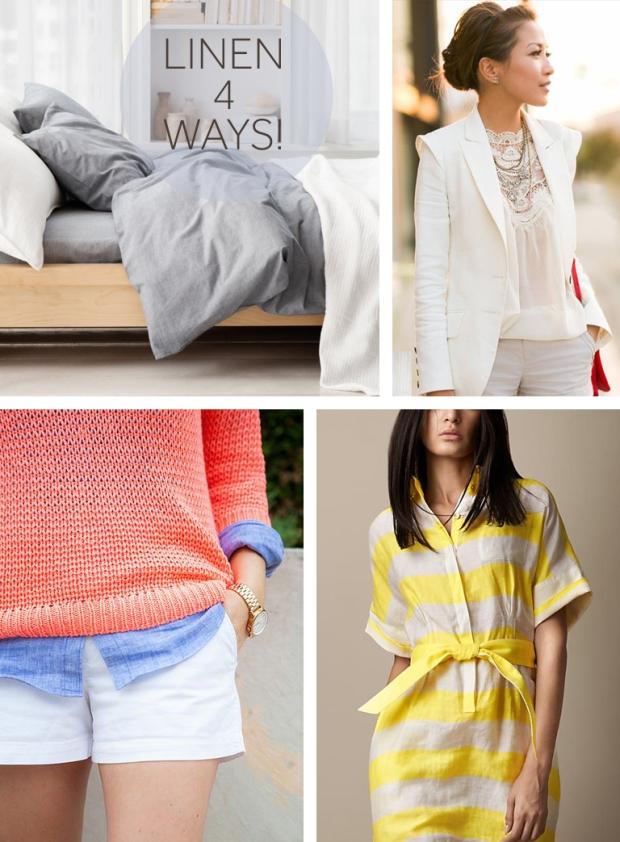 linen-4-ways copy