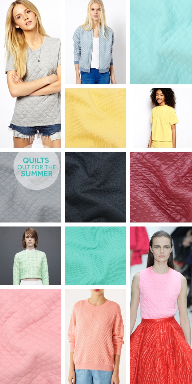 summer-color-quilted-fashion