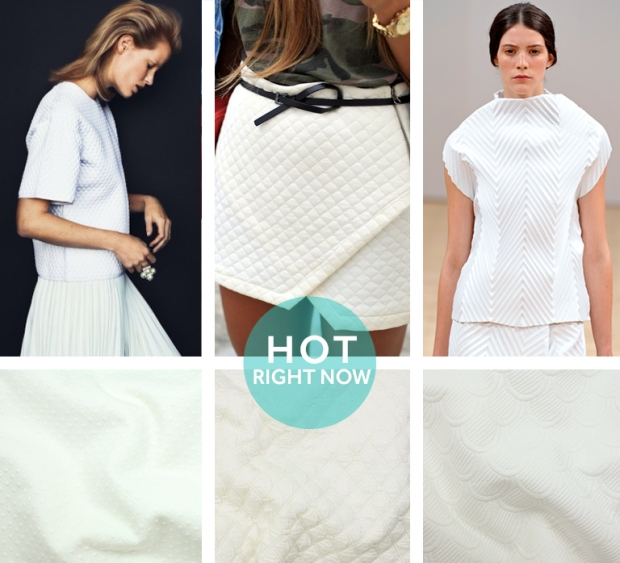 summer-white-quilted-fashion-tees