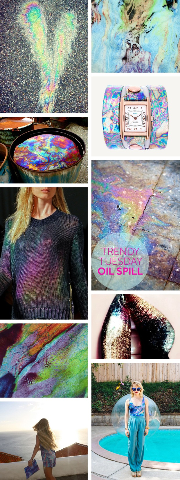 trendy-tuesday-oil-spill