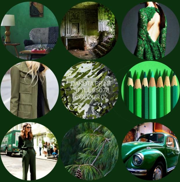 colour-crush-vegetal-green copy