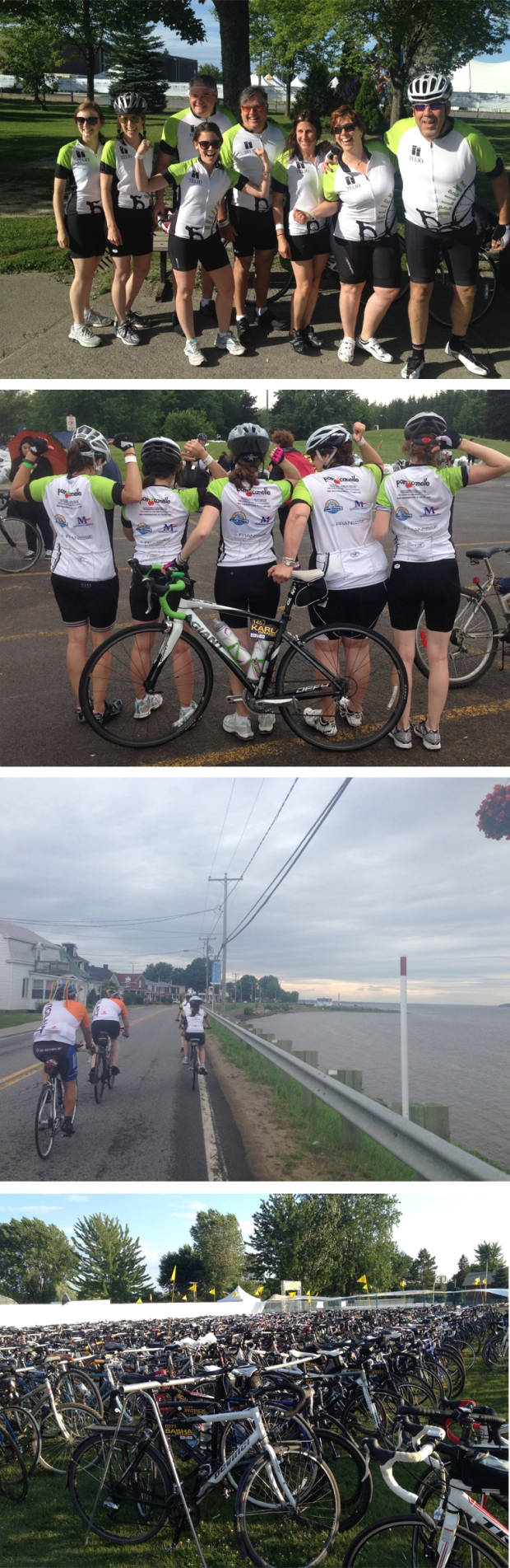 ride-to-conquer-2014-day1 copy