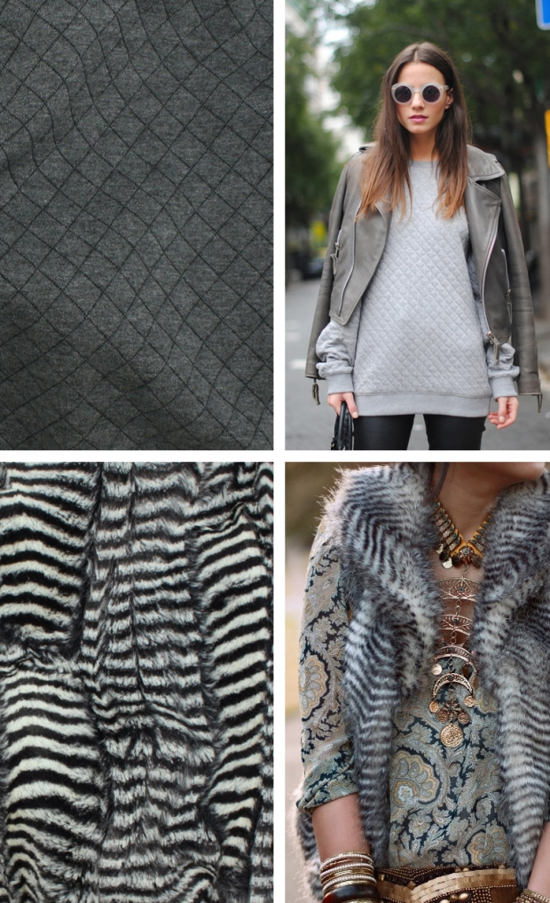 TOP 5-new fabrics-2 copy