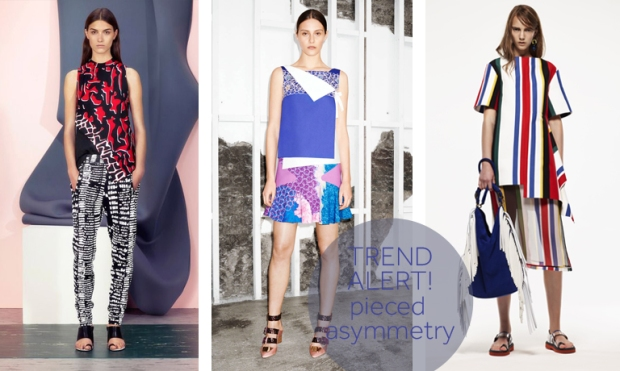 TREND-ALERT-pieced-asymmetry copy