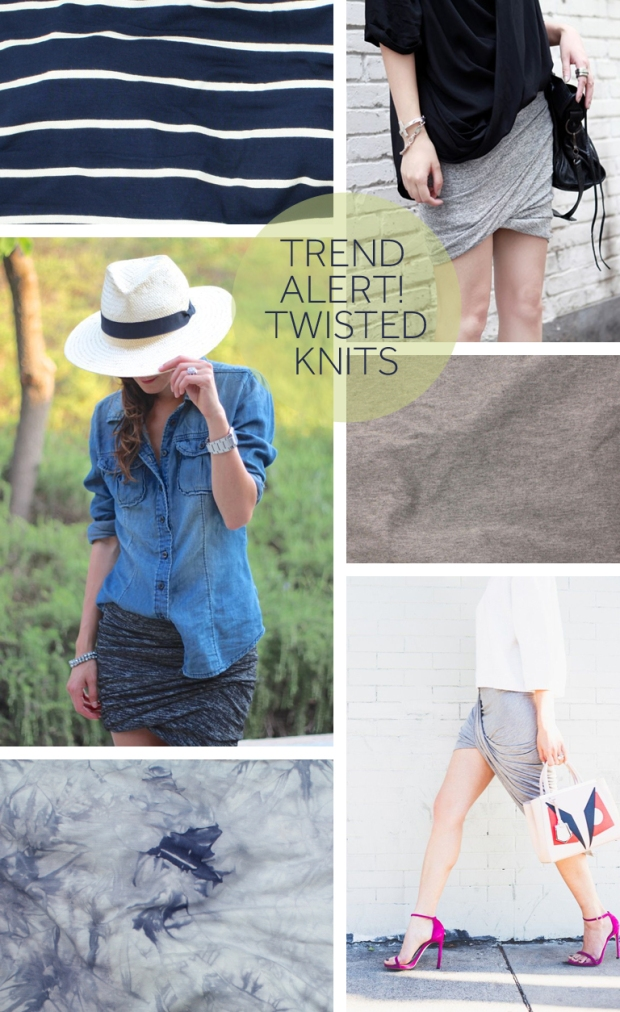 trend-alert-twisted-knits copy