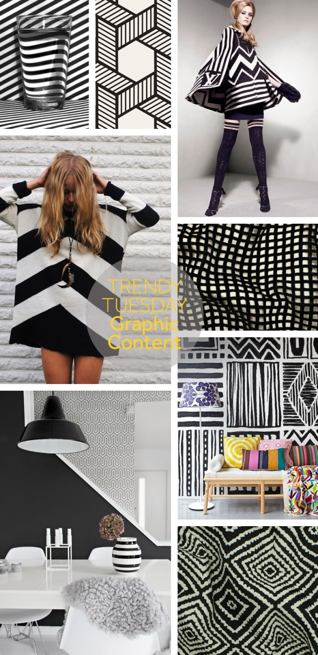 trendy-tuesday-graphic content copy